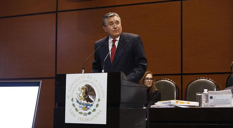 Presidente+de+la+CNDH+presenta+informe+de+labores+ante+Comisi%C3%B3n+Permanente+