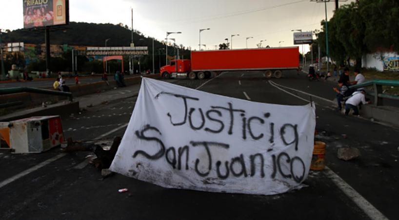 Piden+diputados+esclarecer+hechos+en+San+Juan+Ixhuatepec