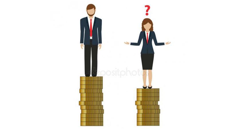 Aprueban+reforma+para+eliminar+brecha+salarial+entre+mujeres+y+hombres