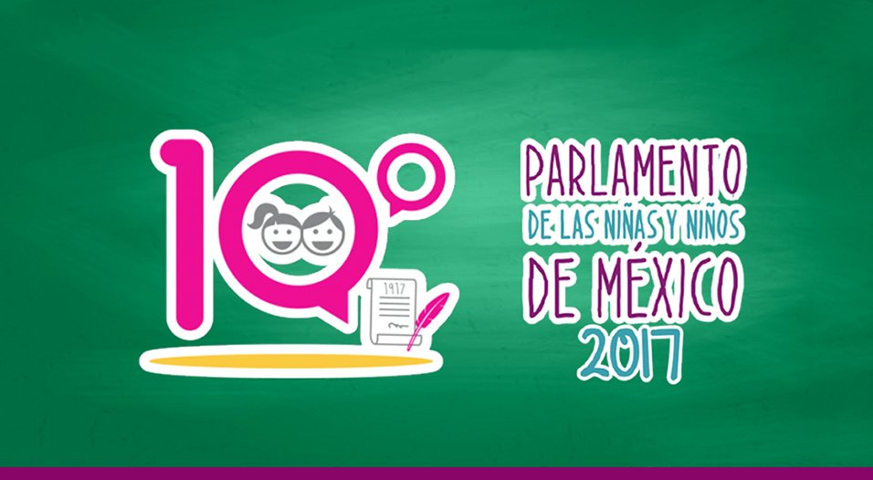 Concluye+en+la+C%C3%A1mara+de+Diputados%2C+10%C2%B0+Parlamento+Infantil