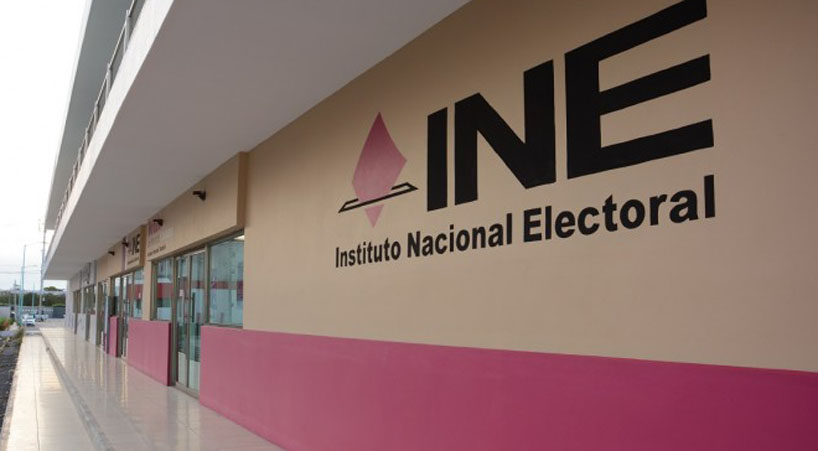 Exigen+diputados+al+INE+transparentar+criterios+de+fiscalizaci%C3%B3n+de+actos+anticipados+de+campa%C3%B1a