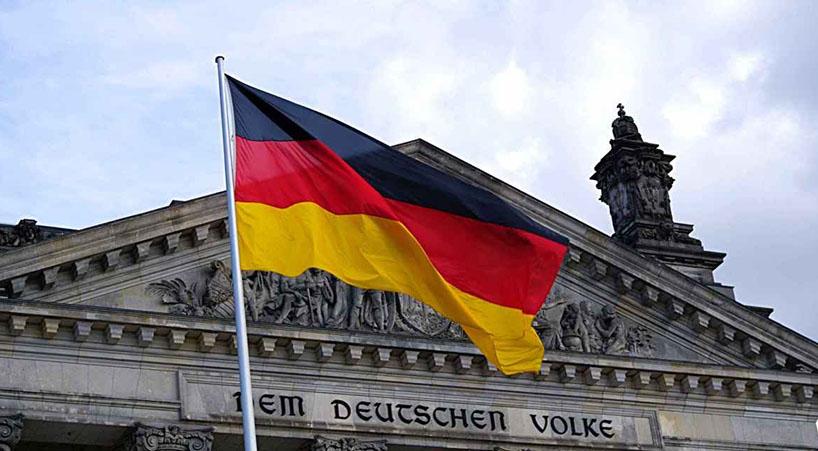 Piden+a+FGR+informe+sobre+responsables+de+la+venta+ilegal+de+armas+provenientes+de+Alemania