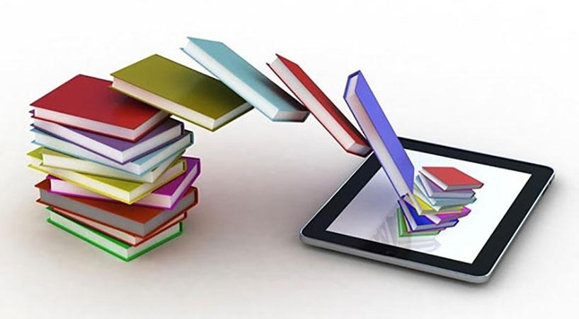 Impulsa+Senado+digitalizaci%C3%B3n+de+libros+de+texto+y+dem%C3%A1s+materiales+educativos