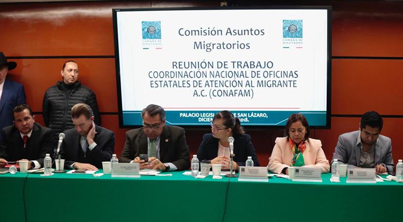 Analizan+retos+y+necesidades+de+atenci%C3%B3n+a+migrantes+