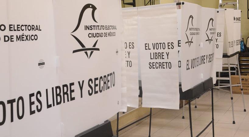 Renovaci%C3%B3n+del+Congreso+de+la+Uni%C3%B3n