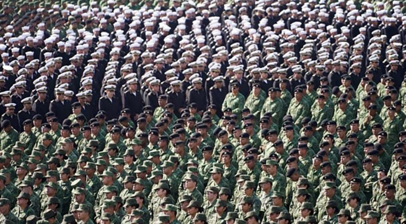 Analizan+pensiones+para+personal+de+las+Fuerzas+Armadas