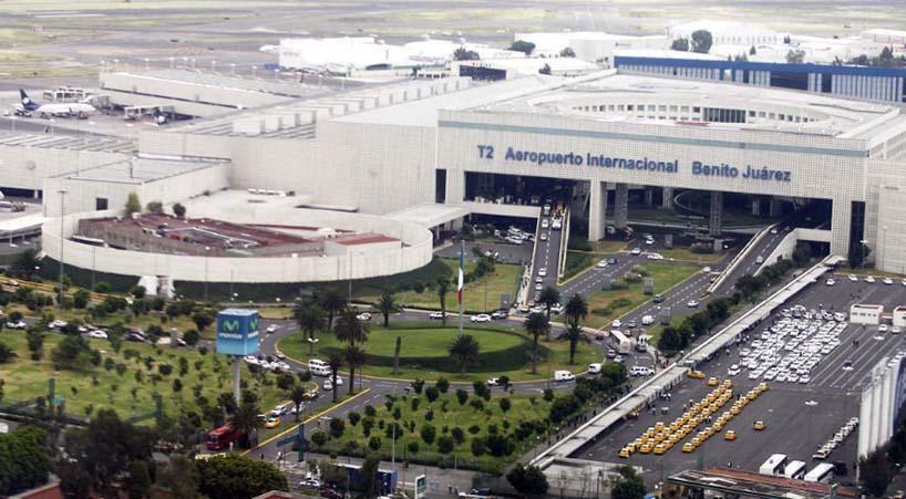 Investigar+presunta+red+de+explotaci%C3%B3n+de+personas+en+Aeropuerto+Internacional+de+la+CDMX