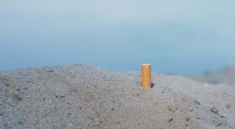 Exhortan+a+implementar+estrategia+para+disminuir+consumo+de+tabaco+en+playas+mexicanas+