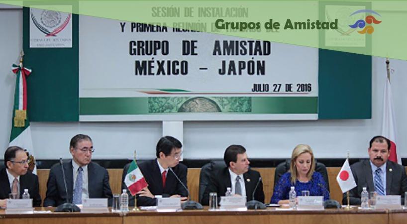 Instalan+en+San+L%C3%A1zaro+Grupo+de+Amistad+M%C3%A9xico-Jap%C3%B3n