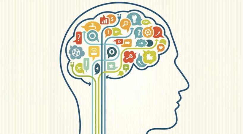 Avalan+exhorto+para+fortalecer+estrategias+en+materia+de+enfermedades+mentales+