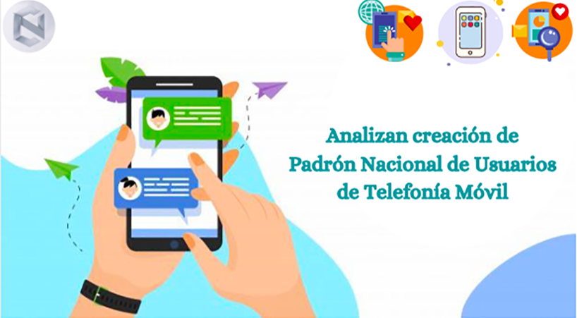 Analizan+creaci%C3%B3n+del+Padr%C3%B3n+Nacional+de+Usuarios+de+Telefon%C3%ADa+M%C3%B3vil++