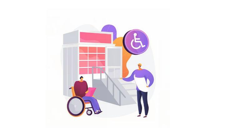 Con+reformas+se+pretende+que+viviendas+sean+propicias+para+personas+vulnerables+y+con+alguna+discapacidad+