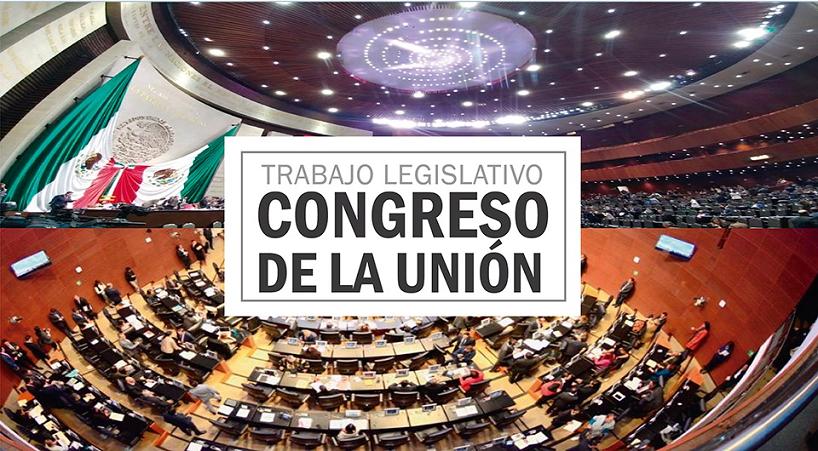 Conoce+el+trabajo+legislativo+de+ambas+C%C3%A1maras+en+el+Primer+Periodo+Ordinario+de+Sesiones+