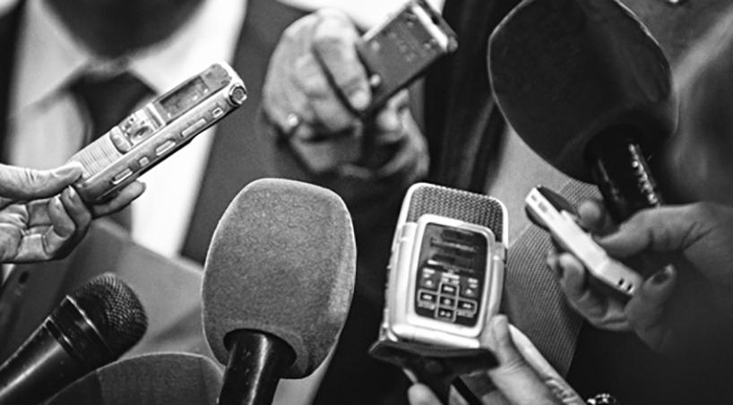 Condena+Congreso+de+la+Uni%C3%B3n+asesinato+de+periodista+Miroslava+Breach