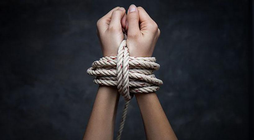 Solicita+Congreso+fortalecer+acciones+para+combatir+la+trata+de+personas