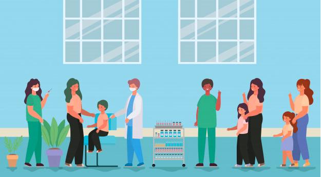 Exhortan+a+la+Secretar%C3%ADa+de+Salud+a+garantizar+la+cobertura+de+vacunas+a+la+poblaci%C3%B3n+infantil+