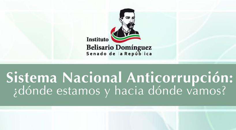 Expertos+departen+en+C%C3%A1mara+Alta+sobre+el+Sistema+Nacional+Anticorrupci%C3%B3n