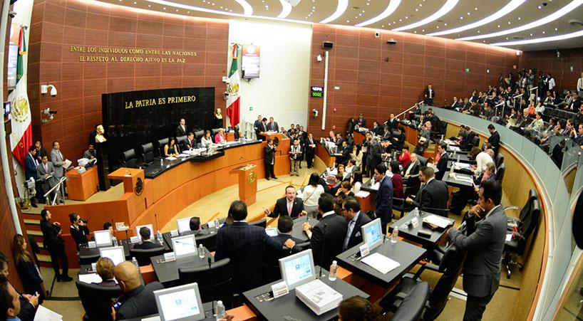 Llama+Congreso+a+instrumentar+sistemas+locales+anticorrupci%C3%B3n++