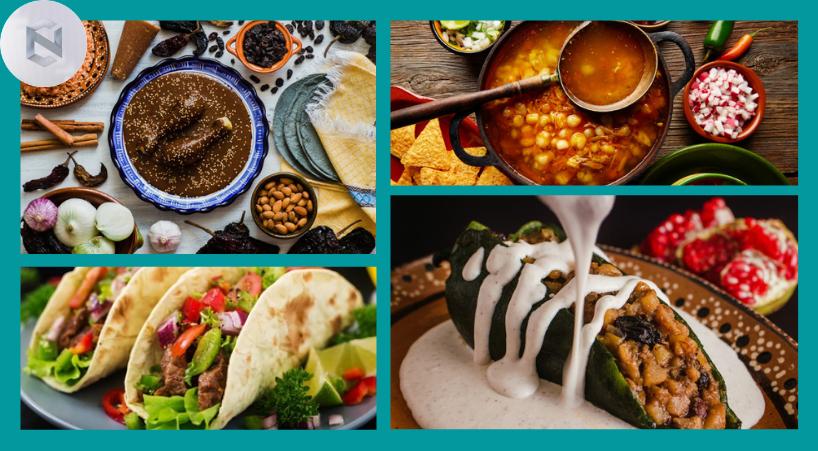 Avalan+expedir+Ley+Federal+de+Fomento+a+la+Cocina+Mexicana