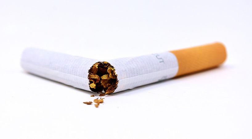 Piden+legisladores+campa%C3%B1as+para+prevenir+el+tabaquismo+