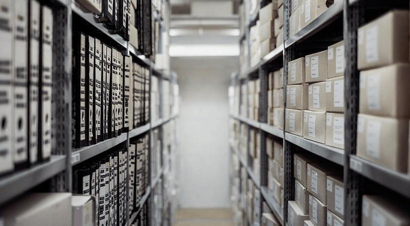 Expertos+piden+a+senadores+modificar+iniciativa+de+Ley+General+de+Archivos