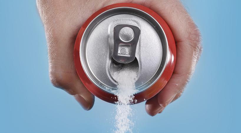 Proponen+aumentar+impuesto+de+bebidas+azucaradas+por+da%C3%B1os+a+la+salud++