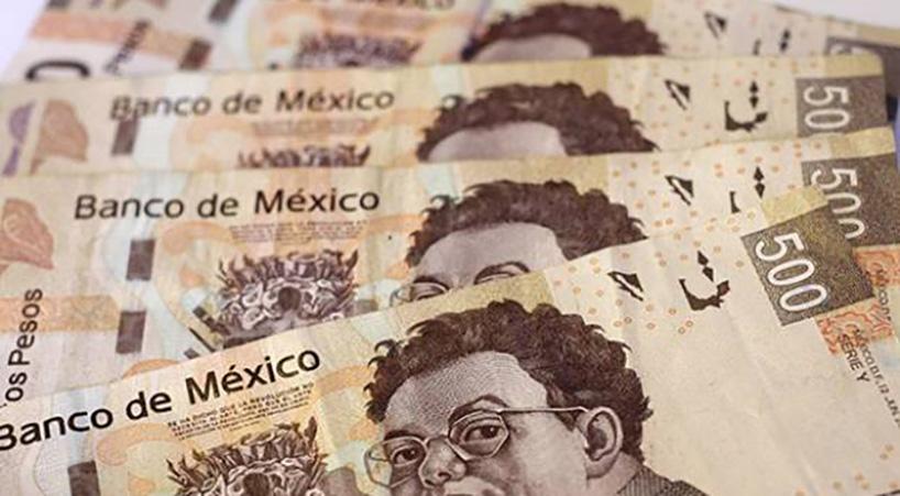 Proponen+ley+para+establecer+pensi%C3%B3n+mensual+de+2+mil+pesos+a+expresidentes