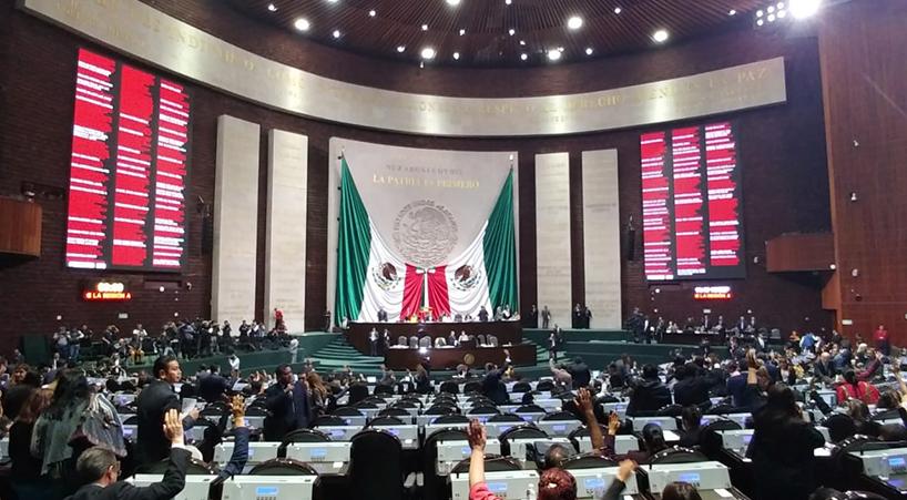 Avalan+Diputados+creaci%C3%B3n+del+Comit%C3%A9+de+Administraci%C3%B3n+para+la+LXIV+Legislatura