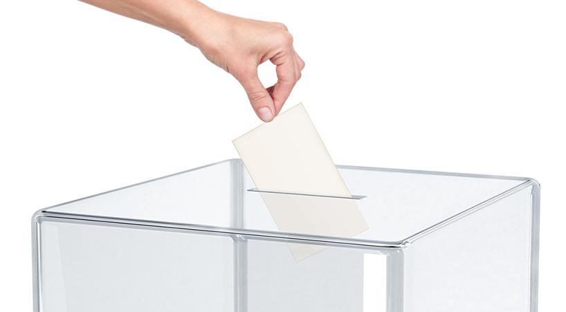 Avalan+diputados+revocaci%C3%B3n+de+mandato+y+consultas+populares