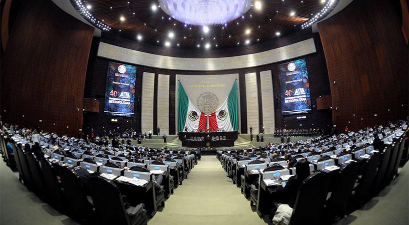 Publican+reformas+para+mejorar+diplomacia+parlamentaria+en+la+C%C3%A1mara+Baja