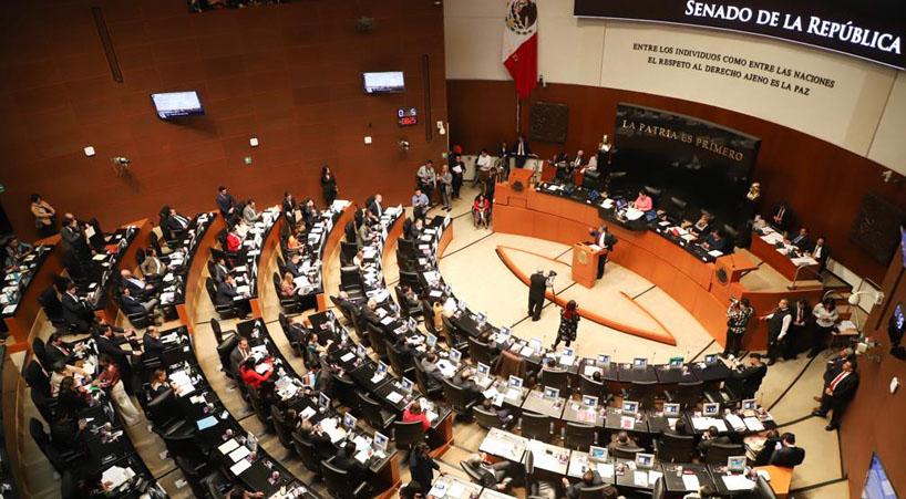 Avalan+reformas+constitucionales+en+materia+de+consulta+popular+y+revocaci%C3%B3n+de+mandato