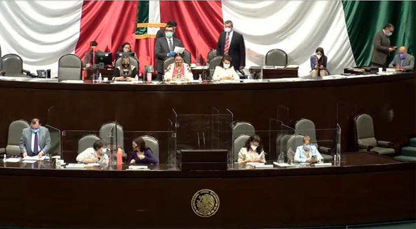 Aprueban+diputados+acuerdo+para+an%C3%A1lisis+del+Segundo+Informe+de+Gobierno+