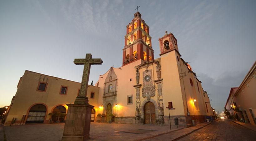 Buscan+legisladores+preservar+el+patrimonio+material+cultural+mexicano