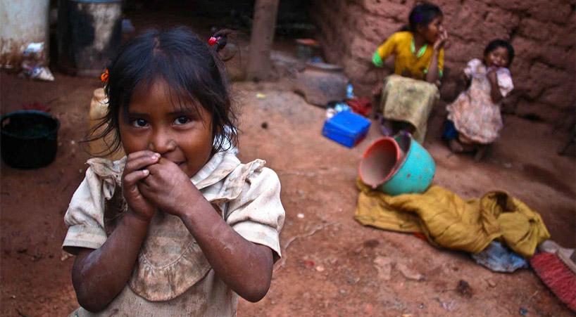 Combatir+pobreza+y+garantizar+bienestar+social%2C+pide+C%C3%A1mara+Baja+a+gobierno+federal