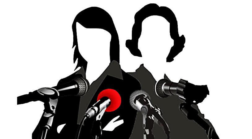 Exhortan+a+garantizar+derechos+pol%C3%ADticos+de+mujeres