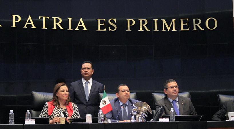 Ratifica+Senado+a+consejeros+independientes+de+CFE+y+Pemex