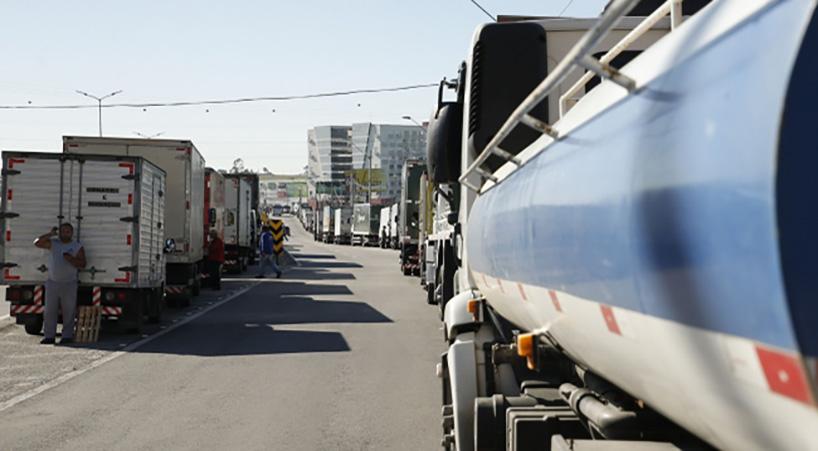 Buscan+prevenir+asalto+a+trasportistas%2C+extorsiones+y+robo+en+carreteras