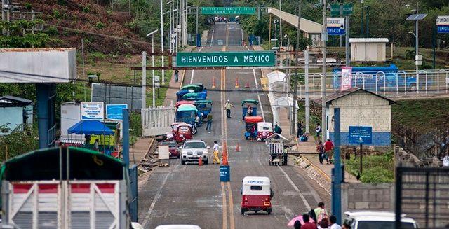 Avalan+por+unanimidad%2C+acuerdo+entre+M%C3%A9xico+y+Guatemala+en+materia+de+asuntos+aduaneros+