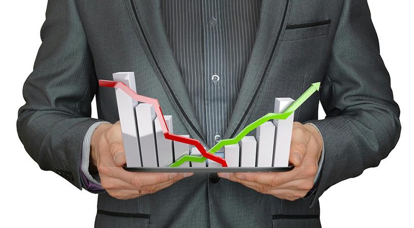 Comisi%C3%B3n+de+Econom%C3%ADa+del+Senado+se+re%C3%BAne+con+empresarios+independientes+para+conocer+proyecto+de+crecimiento+econ%C3%B3mico+