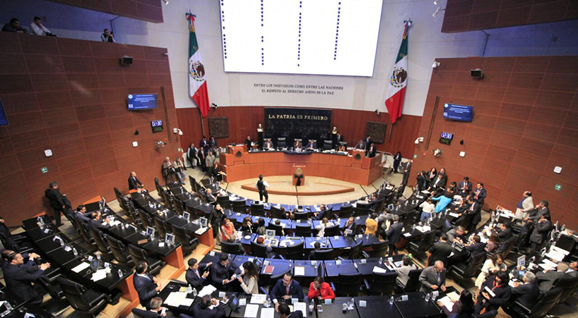 +Nombra+Senado+a+integrantes+de+Asamblea+Consultiva+de+la+CEAV