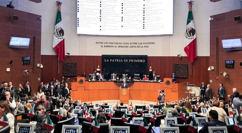 Emite+Senado+convocatoria+para+ocupar+15+cargos+de+magistrados+electorales