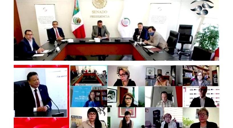 Senado+firma+convenio+de+colaboraci%C3%B3n+con+ONU+Mujeres+para+erradicar+la+violencia+contra+mujeres+y+ni%C3%B1as++