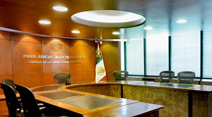 Comisiones+en+Diputados+aprueban+reformas+al+Poder+Judicial+de+la+Federaci%C3%B3n