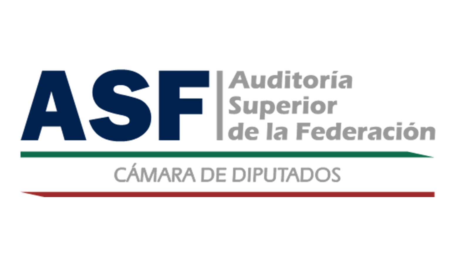Integran+terna+de+finalistas+para+titular+de+la+Auditor%C3%ADa+Superior