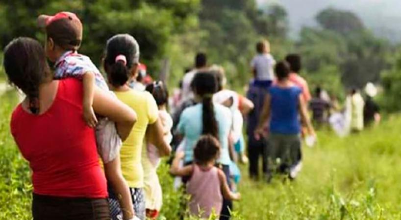 +Avalan+dictamen+con+el+que+se+garantizar%C3%ADan+derechos+de+mujeres+migrantes