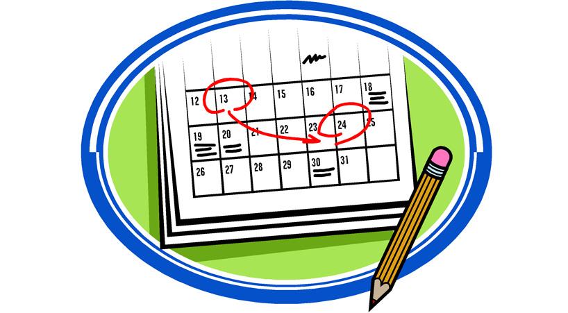 Avalan+modificaciones+al+calendario+legislativo+