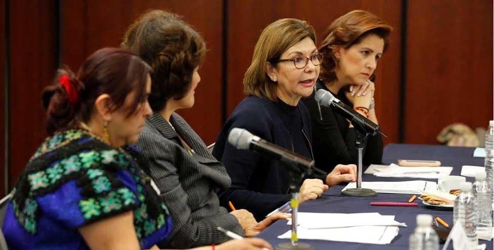 Legisladora+hace+llamado+a+visibilizar+violencia+pol%C3%ADtica+contra+mujeres