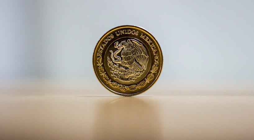 Publican+en+el+DOF%2C+Ley+Federal+de+Austeridad+Republicana
