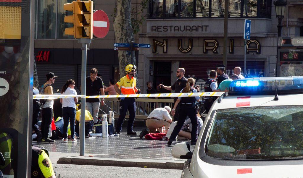 Condena+Comisi%C3%B3n+Permanente+terrorismo+en+Europa