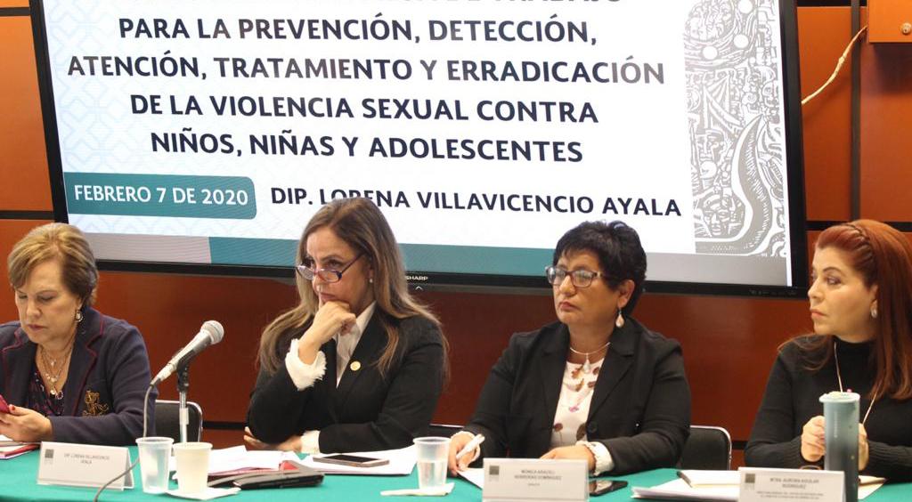 Instalan+mesa+de+trabajo+para+atender+violencia+sexual+infantil+
